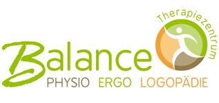 Balance Therapiezentrum für Physiotherapie Ergotherapie Logopädiein Neuwied